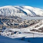 7 причин поехать в Кировск