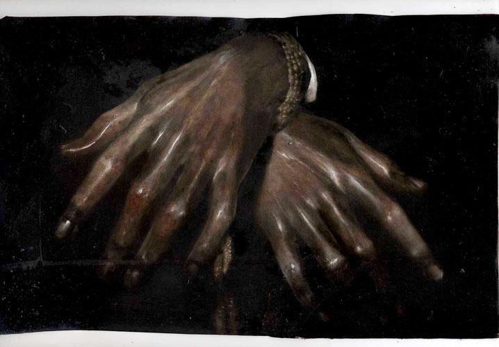 Апологет-Ересиарх обложка