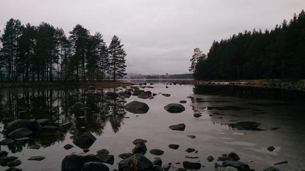 Онежское озеро фото и видео