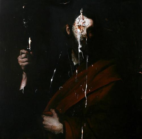 Nicola Samori Simonia