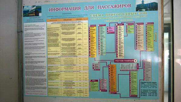 Кладбище поездов Ростов