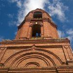 Заброшенные церкви Рязанщины — храм в селе Елшино