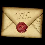 Письмо №1 от 28.11.2015 г.