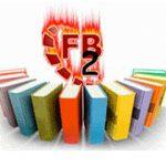 FictionBook Editor — делаем свою книгу в формате FB2 за полчаса